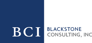 Blackstone Consulting